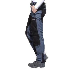 Directalpine Mountainer lange broek Heren blauw